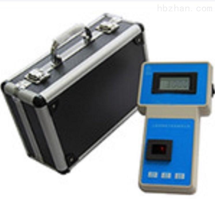 水中铝离子含量检测仪