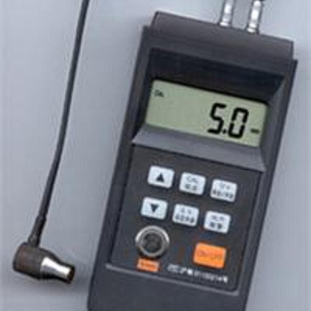 声波测厚仪FZ-TM250a