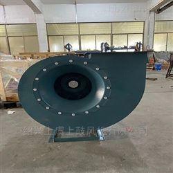 4-72-3.5A-5300m³/h-2.2KW4-72 3.5A玻璃钢离心风机除尘引风机排风机