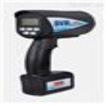 SVR進口手持式雷達電波流速儀智能監測