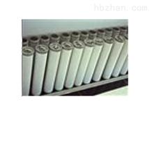 YIYUN1360014滤芯
