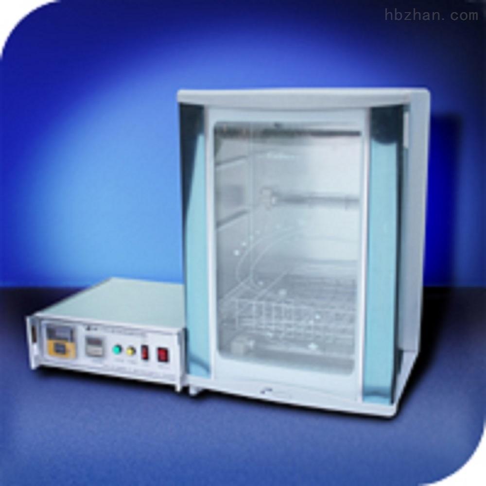 安全帽高低温预处理箱FZY-A705C