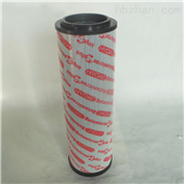 0500D005BN/HC贺德克液压油滤芯保质保量