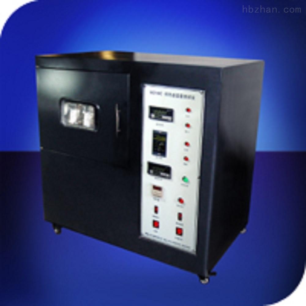 织物透湿量测定仪FZY-M216C