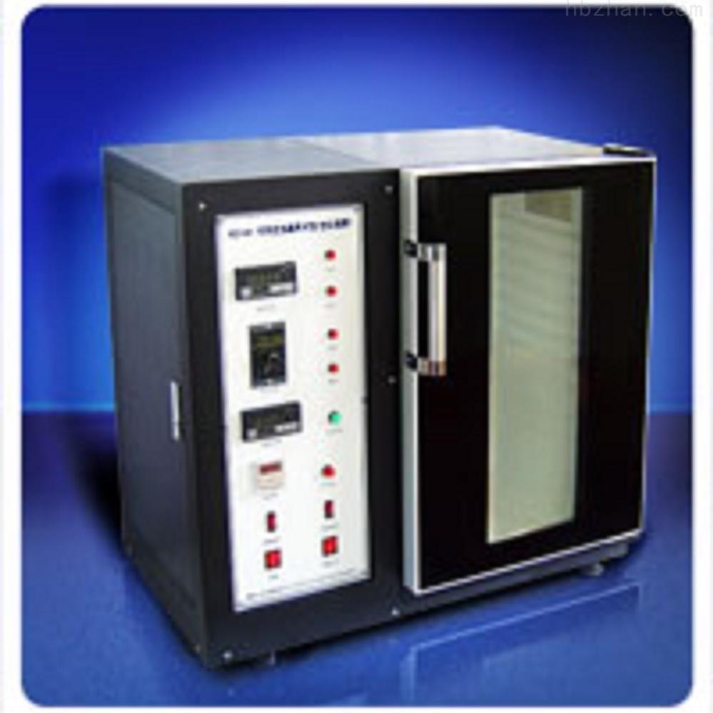 塑料薄膜透湿量测定仪FZY-216D