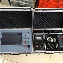智能电力电缆故障测试仪
