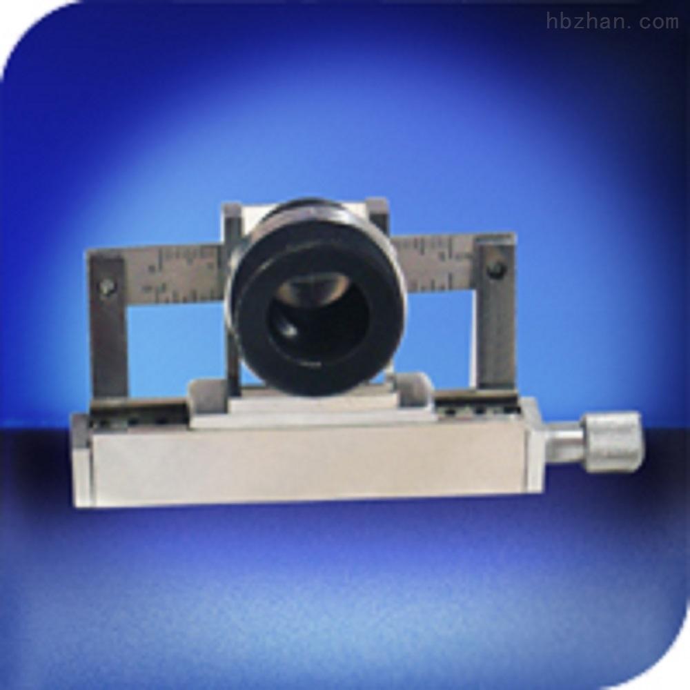 织物密度镜FV-M820