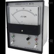 日本fsd电导率仪/电阻率仪CM-5A