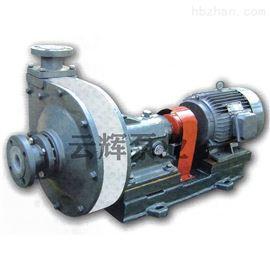 FDU工程塑料低转速料浆泵