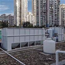HZ-TR石油污染的土壤清洗后废水如何治理