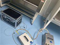 山东持正检测项目尘埃粒子 高效过滤器