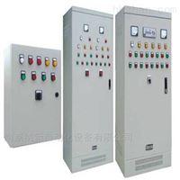 南京厂家双电源控制柜 型号齐全