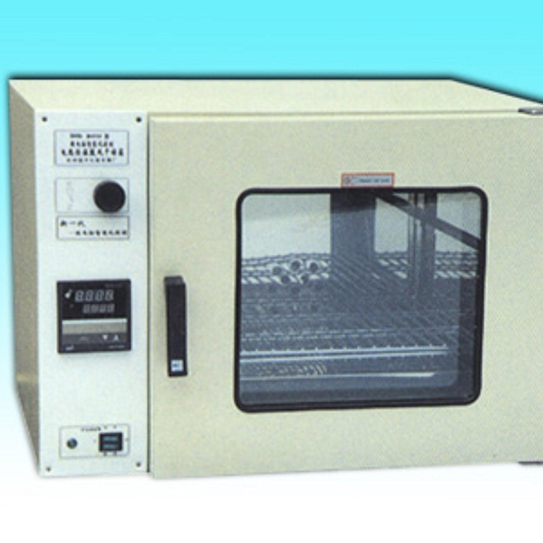 智能干燥箱TJY-9013C