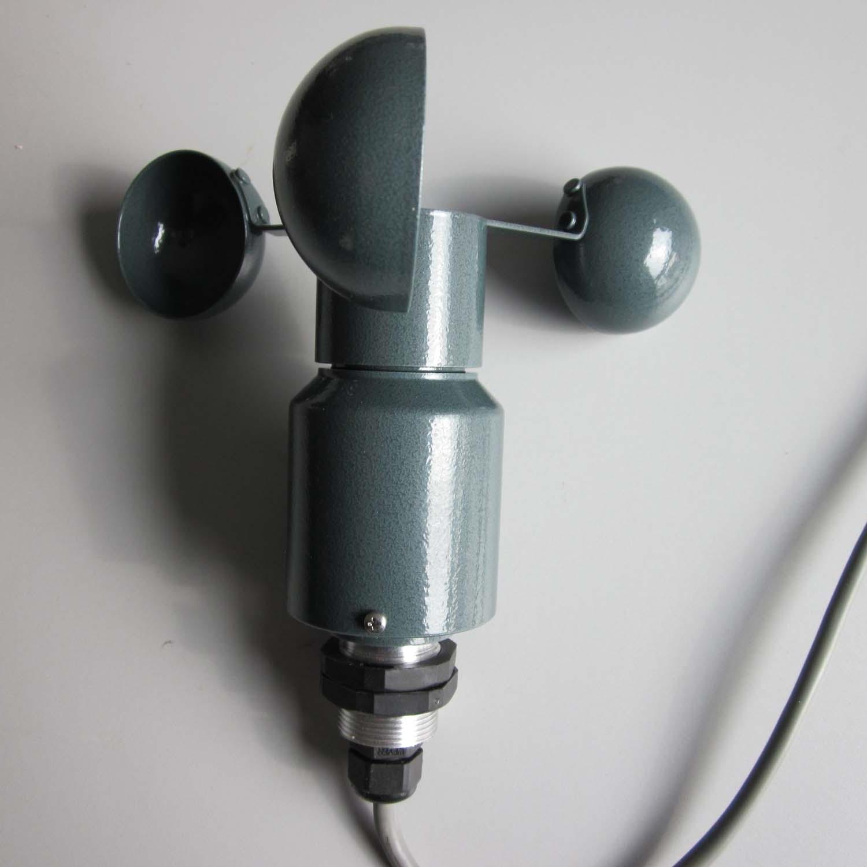 风速传感器BQC-FC8350