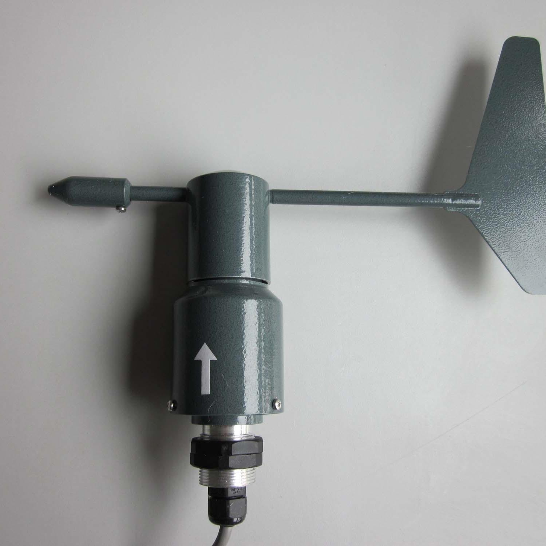 风向传感器BQC-FC8450