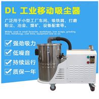 DL1100-30高压吸尘器