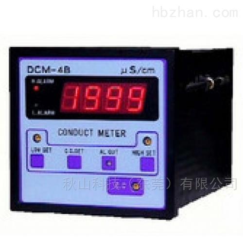 日本fsd电导率指示器DCM-4B