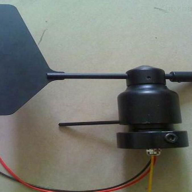 风速传感器BQC-NRG