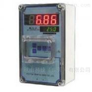 日本fsd防滴漏数字式pH计CPH-3B