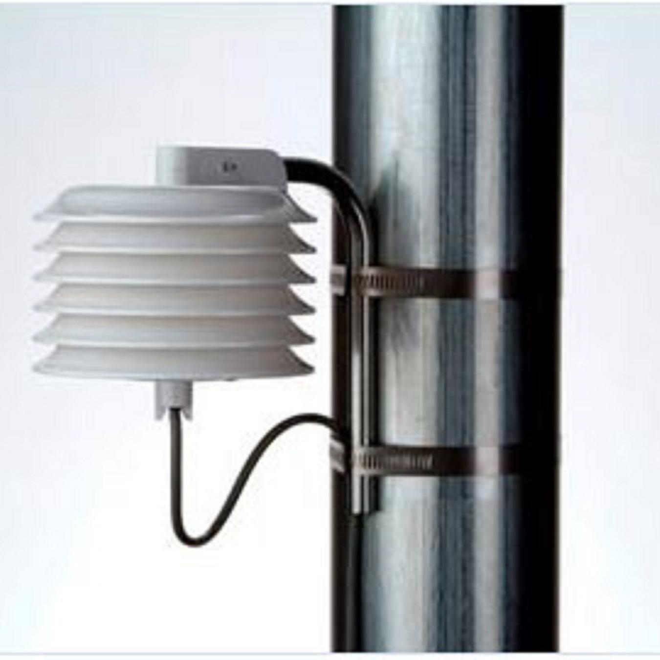 湿度传感器BYC-NRG