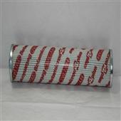 0500D010BN4HC贺德克液压油滤芯美观耐用