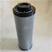 0950R005BN/HC贺德克液压油滤芯厂家定制