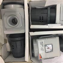 MC202-R10CAMOZZI減壓閥MX3-R40濾器材料