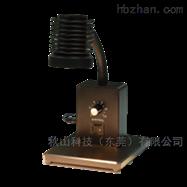 SPA2-10SWW / SPA2-10SDW日本HR林时计Ace广角镜型目视检查灯