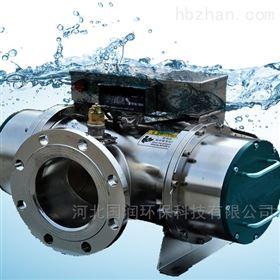 GRZ-UVC-2000养殖水紫外线消毒器设备