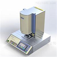 TP-200E日本toki带有集成温度控制系统的粘度计