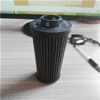 ZNGL02011001南通液压滤芯