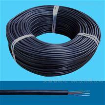 KFF/KFV耐高温电缆4*2.5