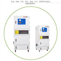 單相電工業吸塵器設備