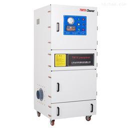 工业用吸尘器1200W