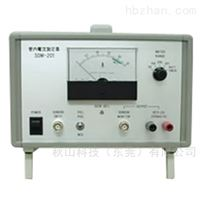 日本cew中央电机管道电流测量仪SCM201