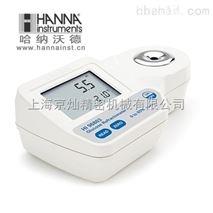酒类波美度糖度仪HI96812