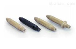 哈希PH电极PC1R1A