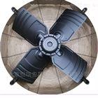 FB020-4EQ.W6.A5 施乐百ziehl-abegg风机