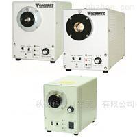 SLBX-80H / SLBX-125H日本seiwaopt金属卤化物类LED光源