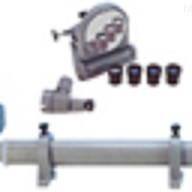 平行光管JYC-F550