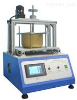 HE-PF-100平底鍋平面耐摩擦試驗機