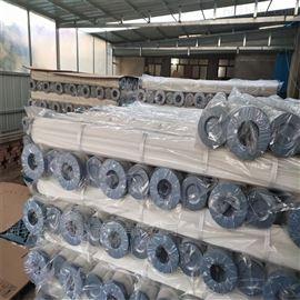 133*20002米除尘滤芯  金腾品质好价格低