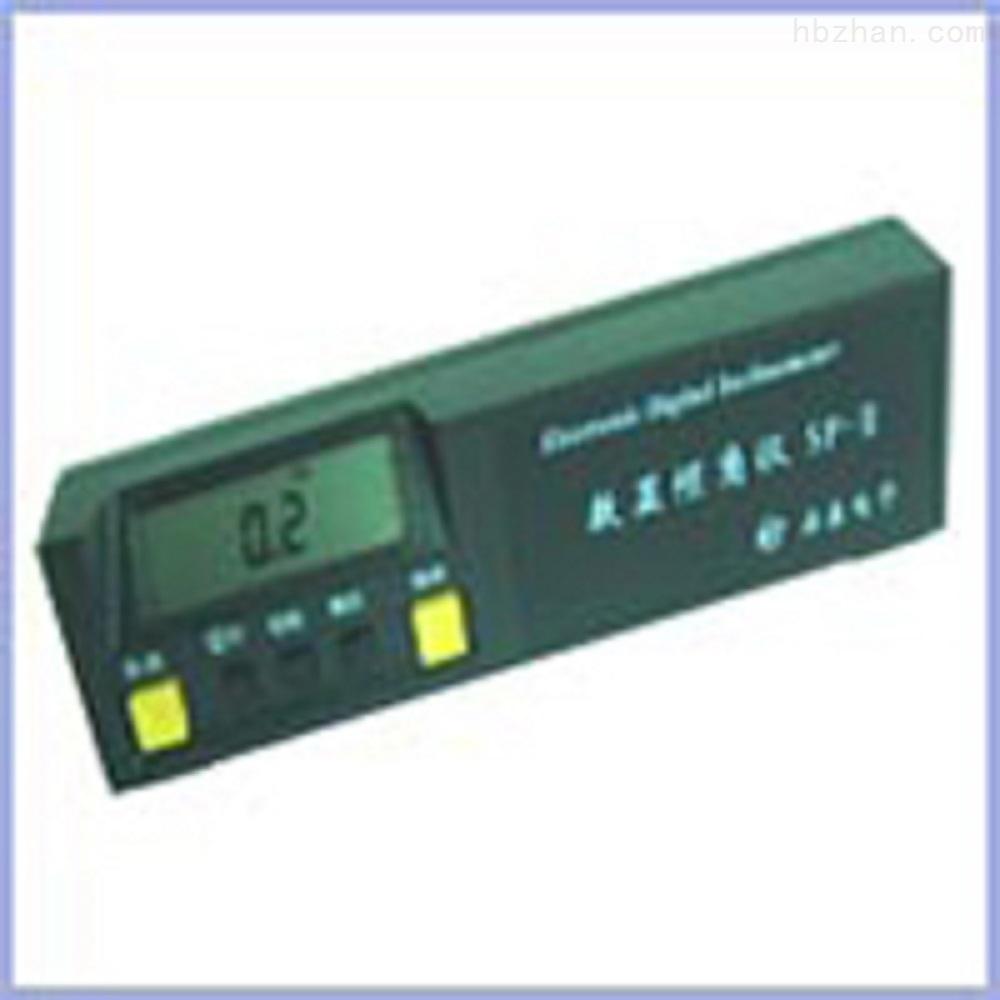 数显角度仪KY-SP-II/SP-2