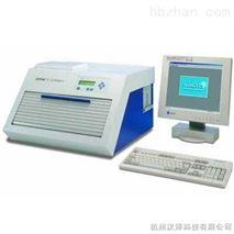 卡玛薄层色谱扫描仪