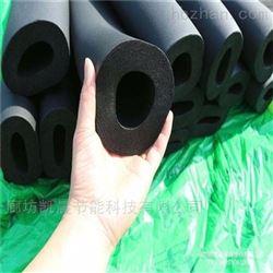 B2级橡塑保温管生产厂家