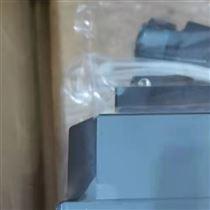 00436475德國BURKERT流量傳感器接頭診斷功能554170