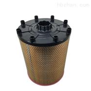 供应1869993斯肯尼亚泵车空气滤芯