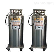 DC230LP查特液氮罐