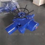 DZW60-24EDZW多回转阀门电动装置