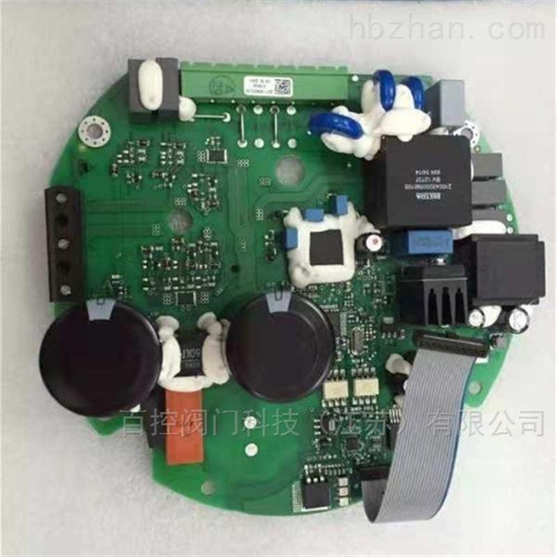 2SA5011-5EE00西博思SIPOS电源板备件供应